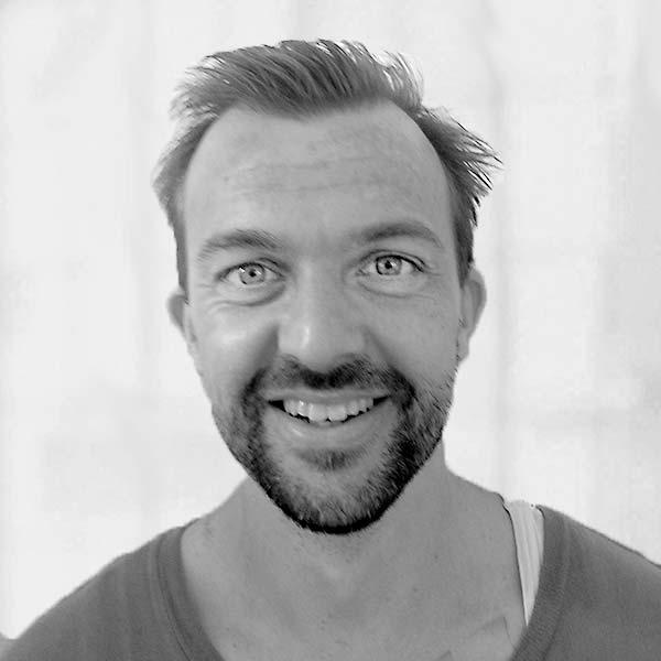 Carsten Seierø
