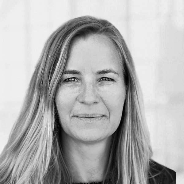 Mette Tellerup Larsen skolevægring og isolation