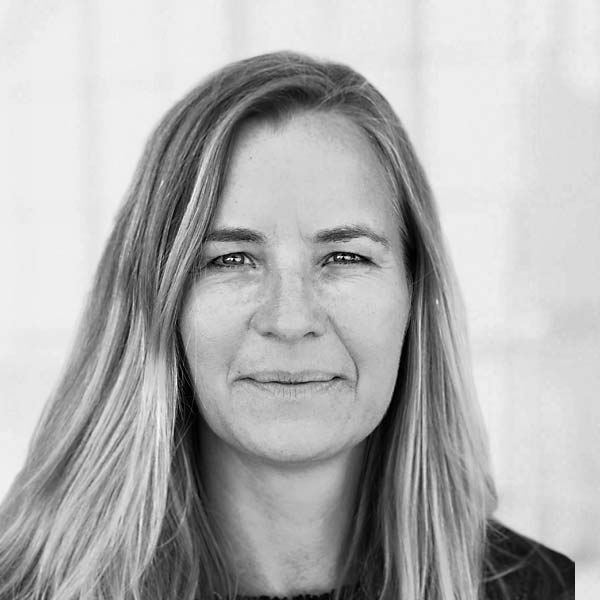 Mette Tellerup Larsen