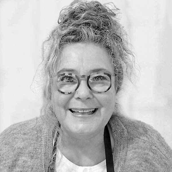 Mette Yde Andersen