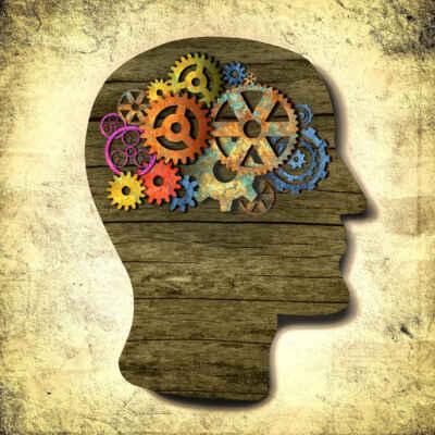 Kursus i ASF og autisme