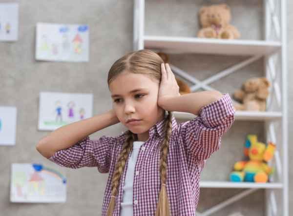 autisme og spiseforstyrrelser