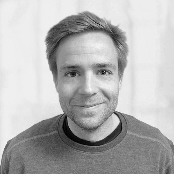 Frederik Overgaard Møller