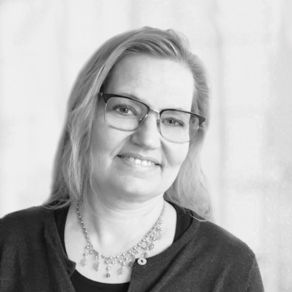 Susanne Bjørndal Olsen