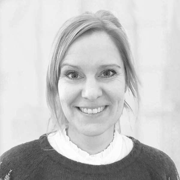 Louise Filholm Kjærgaard
