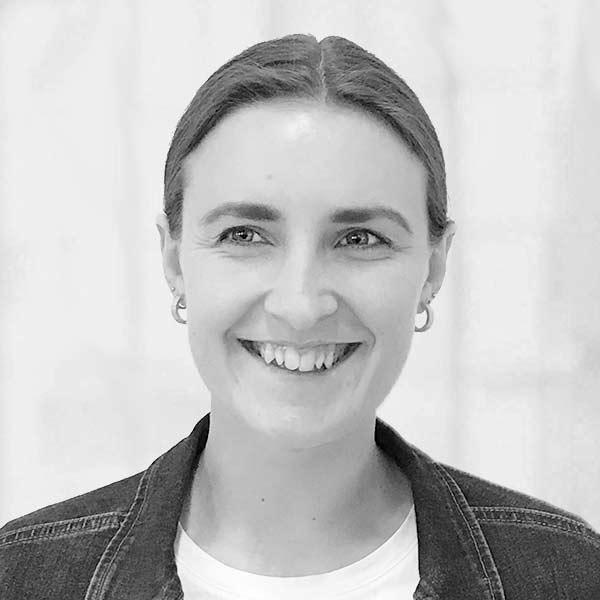 Emilie Bak Nørresø
