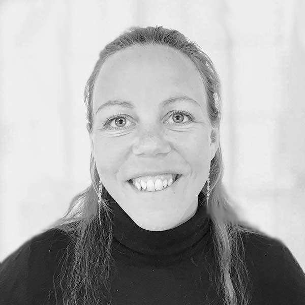 Anna Emilie Dolleris Hansen