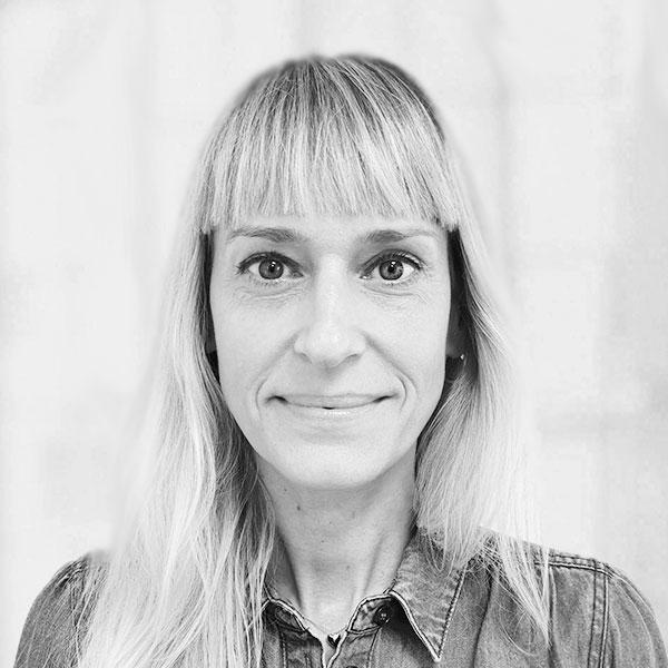 Jane Krüger