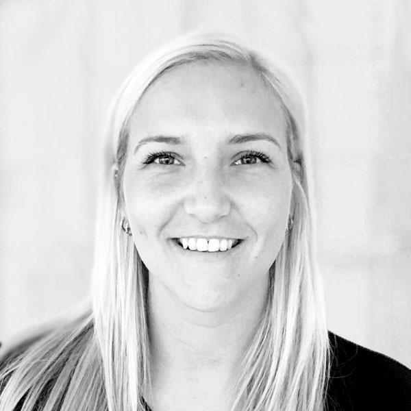 Manja Elisa Søgaard Hannibal