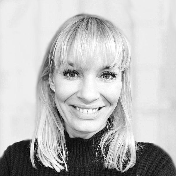Marie-Louise Christophersen