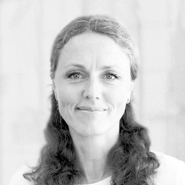 Cathrine Rasbøl