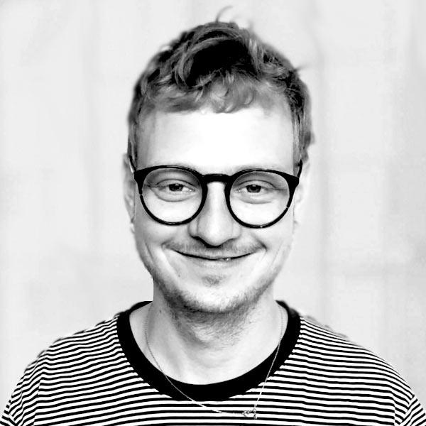 Hans Martin Sønderstrup Andersen